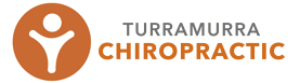 Turramurra Chiropractic
